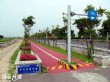 臨海路自行車道