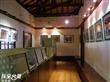 大里杙文化館