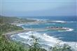 金樽陸連島海灘