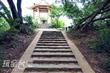 飛鳳山(飛鳳山步道)