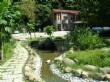 獅頭山旅遊服務中心
