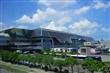 臺灣桃園國際機場(中正國際機場)