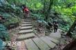 大板根森林休閒山莊