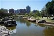八二三紀念公園(中和公園)