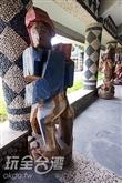 原住民文化藝術會館