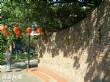 英才兒童公園