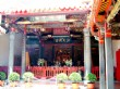 中港慈裕宮