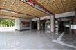 台灣歷史文化園區(史蹟大樓)