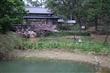 新竹公園(玻璃工藝博物館)
