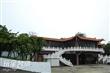 靈隱寺(孔明廟)