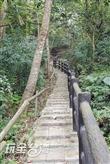 高峰植物園(綠色圖書館)