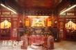 竹蓮寺(觀音亭)