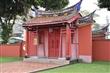 孔子廟(屏東書院)