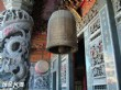 仙山靈洞宮