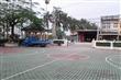 越溪社區活動中心