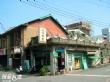 岡山老街(中街)