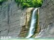 白水泉瀑布