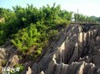 太陽谷(燕巢月世界)