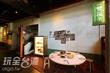 小林平埔族群文物館