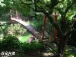 三桃山遊樂園