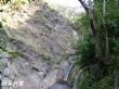 塔瑪戶瀑布(欽堂瀑布)