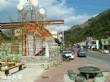 梅蘭布農藝術村