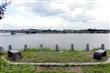 竹安溪口水鳥保護區