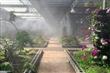 金車礁溪蘭花園