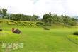 礁溪高爾夫球場