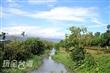 尚德村河濱公園