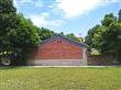 慈林紀念館