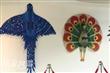 冬山風箏館