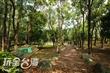 南澳生態教育館(原為原生植物園)