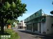竹山旅遊資訊中心