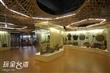 竹藝博物館