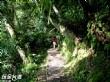 秋山清水岩觀音洞