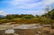 泥火山漁池