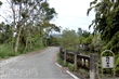 芙登溪自行車專用道