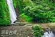 鳳凰瀑布風景區