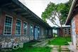 鳳榮農會遊客中心