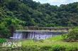 荖溪親水園區