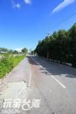 七腳川溪自行車道