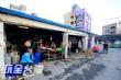 定置漁場、濱海植物園區