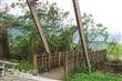 龍泉親水公園
