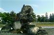 楊英風紀念公園