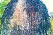 噶瑪蘭紀念公園