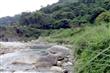 三棧溪風景區