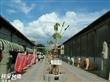 烏樹林休閒博物館