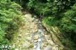 瑞里風景區.情人橋