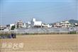 清鎮育苗生態休閒農場